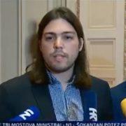 MOST destabilizira Hrvatsku: Ne ruše Marića zbog Agrokora, već ZBOG PADA REJTINGA!