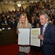 Predsjednica predložila način kako da Zagrebov primjer uspješnosti kopiraju i drugi gradovi