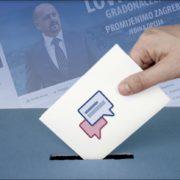 DRUGA STRANA IZBORA Lovrinović pobjednik u komuniciranju na društvenim mrežama