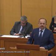 PLJAČKA PRORAČUNA TEŠKA MILIJARDE: Strani trgovački lanci u RH ne plaćaju porez, domaći moraju!