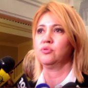 STRAH OD IZBORA: I Lovrinović će glasati protiv Marića, no TO NE ZNAČI da oporba IMA VEĆINU