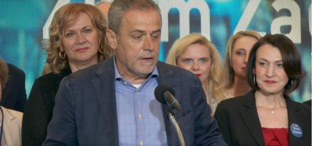 Gradonačelnik Bandić SREZAO PLAĆE DIREKTORIMA, pročelnicima i svojim savjetnicima