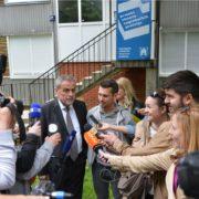 Na ljeto KREĆE OBNOVA PROČELJA čak 65.000 zagrebačkih stanova, 80 posto PLAĆA GRAD