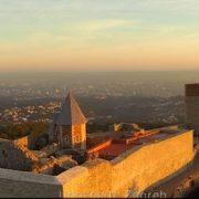 Turizam u Zagrebu U STALNOM PORASTU, sve više je sadržaja; jedino treba raditi da se gosti duže zadrže