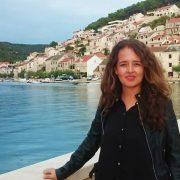I nakon STOTINU GODINA života obitelji U BOLIVIJI, čvrsto OSJEĆAM da mi je mjesto u Hrvatskoj