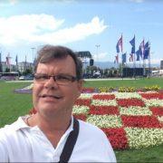 POVRATNIK iz VENEZUELE: U Hrvatskoj je raj, nitko te ne otima i ne pljačka na ulici; tamo je kaos, ne vraćam se