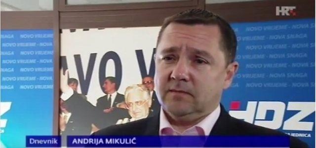 Bandić, HDZ i Esih danas potpisuju sporazum, MIKULIĆ, A NE PRGOMET na čelu Gradske skupštine