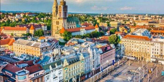 JAVNI POZIV: Zagreb će sufinancirati obnovu pročelja i krovova vjerskih objekata