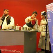 LJUBAV PREMA KORIJENIMA: Likovni natječaj NA TEMU HRVATSKE u Čileu izazvao velik interes