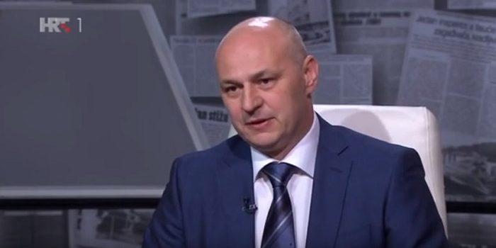 AKO SE KANDIDIRA za predsjednika, Mislav Kolakušić-kao moralna vertikala-POBJEĐUJE!