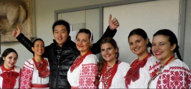 Iseljenički zbornik ruši stereotipe o hrvatskoj dijaspori, u centru pažnje su ISELJENICE