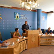 PACKA PLENKOVIĆU: Gradonačelnik pozvao premijera da ubrza projekt Imunološkog zavoda