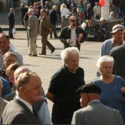 Siromašni zagrebački umirovljenici od ponedjeljka primaju NOVČANU POMOĆ Grada