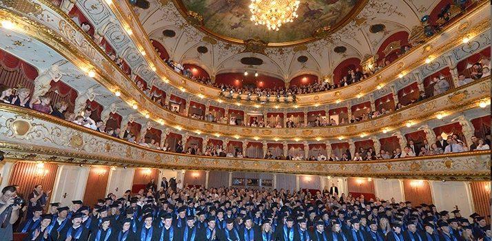 Hrvatska bogatija za 202 nova doktora znanosti, no još čekamo da se znanstvenici UKLJUČE U borbu za SPAŠAVANJE RH