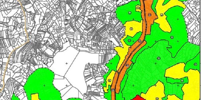 I usred ljeta BURA OKO GUP-a: U samo dva dana Zagrepčani poslali 600 primjedbi na novi urbanistički plan