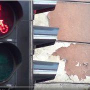 POČINJE ŠKOLA Više od 40.000 razloga da jako pazimo u prometu