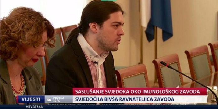DOKAZANO: Političari i direktori namjerno UNIŠTAVALI HRVATSKI DRAGULJ da bi od prodaje dobili proviziju!