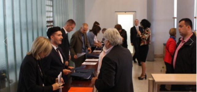 SPAŠAVANJE HRVATA U BIH: Novac za projekte od posebnog interesa za opstanak Hrvata