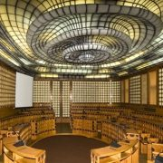 TIJESNA VEĆINA: HDZ će podržati LEX ŠERIF i Bandićev REBALANS PRORAČUNA u Gradskoj skupštini