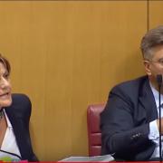 Todorić: PLENKOVIĆ JE SVE ZNAO oko kriminalne grupe Borg; Dalić priznala da je UŠUTKAVALA MEDIJE!