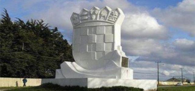 HRVATSKI JEZIK učiti će se po PRVI PUT na Sveučilištu U ČILEU, u gradu Punta Arenasu