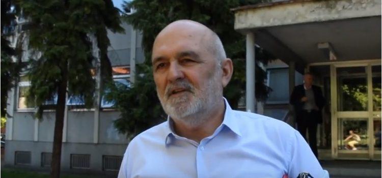 KAZNENA PRIJAVA: 'Jerko Zovak preko svog portala RASTJERUJE ULAGAČE i POTIČE ISELJAVANJE Slavonije!'