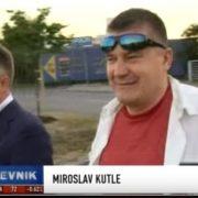 'Gregurić, Mesić, Linić… GOSPODARI SU ŽIVOTA u RH: za sebe i svoje isisali su desetke milijardi iz zemlje!'