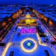 I kultni CNN Zagreb uvrstio među NAJZABAVNIJA mjesta NA SVIJETU, doznajte koje još gradove su pohvalili