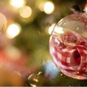 Sretan Božić te puno ZDRAVLJA I OPTIMIZMA svim čitateljima u Novoj godini!