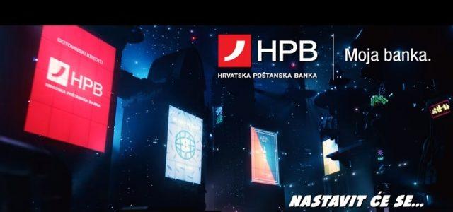 ALARM U SABORU: 'Dokapitalizacija HPB-a TIHA je PRIVATIZACIJA jedine HRVATSKE BANKE!'