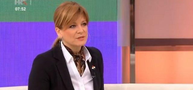 VIDEO: Sedam činjenica koje dokazuju da Hrvatska NIJE MOGLA BITI AGRESOR u BiH