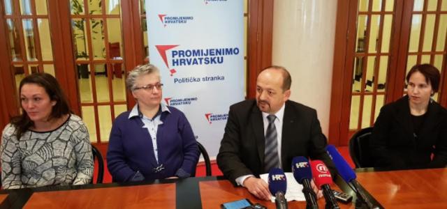 Upitna izgradnja Pelješkog mosta: Hrvatska će PLAĆATI PENALE, jer nije riješila granicu s BiH, EU nas više ne podržava?