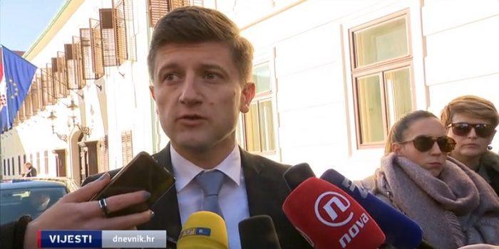 Ministar financija potvrdio da UVODI POREZ NA NEKRETNINE, nakon što smanji PDV