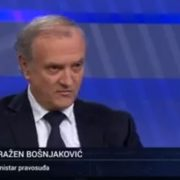 Hrvatska NAJGORA U EU po NEOVISNOSTI PRAVOSUĐA; bolje i Slovačka, Bugarska, Rumunjska te svi ostali!