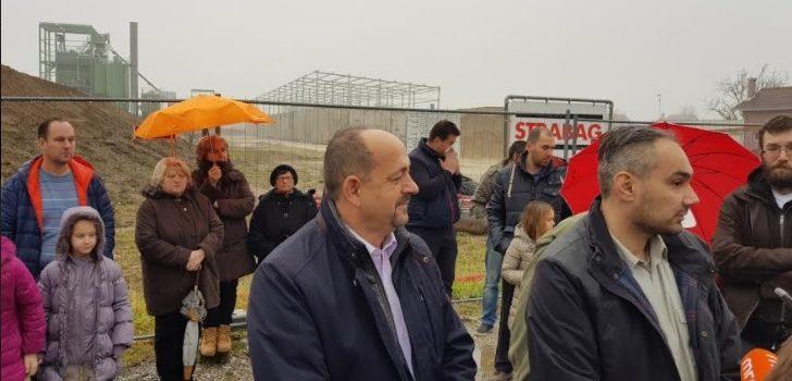 OTROV KOD KUĆA i VODOCRPILIŠTA; Lovrinović: oni koji daju licence, IZGUBIT ĆE DOZVOLE!