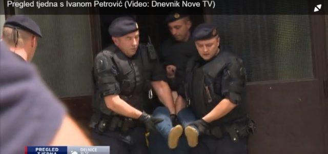 'I premijer MILANOVIĆ je rekao da su RBA zadruge KRIMINALCI, Helena prenijela samo ono što smo joj rekli!'