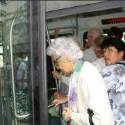 Zbog radova na Rotoru, ZET umjesto tramvaja uvodi izvanrednu autobusnu liniju