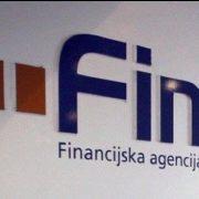 Aktivisti TRAŽE ISKLJUČIVANJE FINA-e iz OVRHA: 'Fina LAŽIRA datume – kada ONA mora platiti odštetu!'
