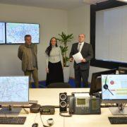 BRŽE INTERVENCIJE prema zahtjevima građana: uspostavljena platforma za komunikaciju gradskih službi