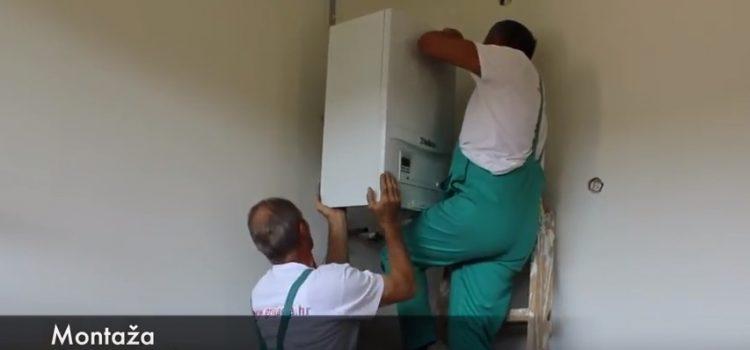 POTRES PRODRMAO DIMNJAKE: U Zagrebu drugi slučaj trovanja ugljičnim monoksidom!