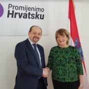 GRADE KONSENZUS Timovi Blokiranih i Promijenimo Hrvatsku zajednički nude cjelovito rješenje problema blokiranih