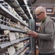 Je li AUSTRIJSKI SPAR uistinu lanac s NAJVIŠE HRVATSKIH proizvoda? Što onda prodaje Konzum?!