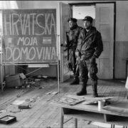 DAN POBJEDE: 'Da solidarnost kakvoj smo svjedočili u Domovinskom ratu istinski živimo u miru'
