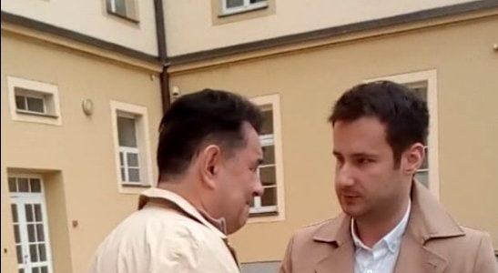 Odvjetnik Križanović: Ne treba stvarati paniku, siguran sam da će država stati u zaštitu građana