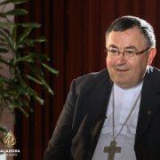U nedjelju na RADIO MOSTU o vrućim temama govore kardinal VINKO PULJIĆ, dr. MIRO KOVAČ I drugi gosti