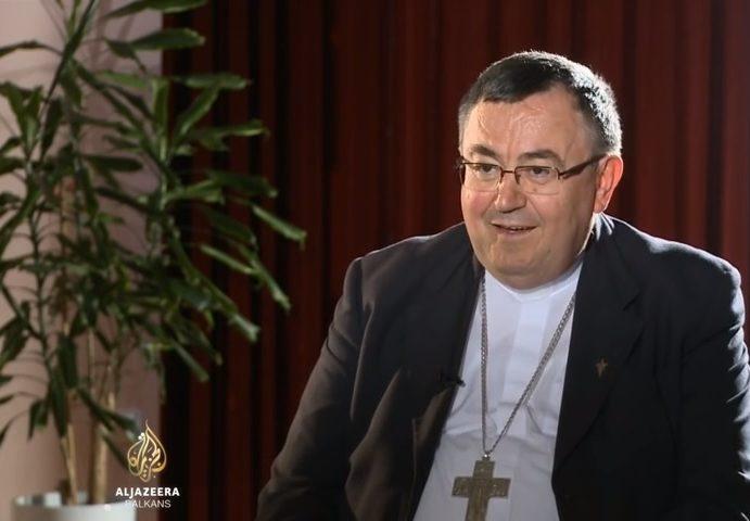 Već pola stoljeća Hrvatska katolička misija Berlin istinski je DOM HRVATSKOG ZAJEDNIŠTVA u Njemačkoj