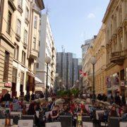 ZAGREB DEMOGRAFSKI RASTE: Započela isplata novčane pomoći za roditelje odgojitelje