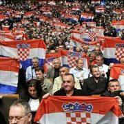 JE LI ČUDO MOGUĆE: Pritisnut sve jačim otporima, Plenković će u zadnji čas ODUSTATI od Istanbulske?