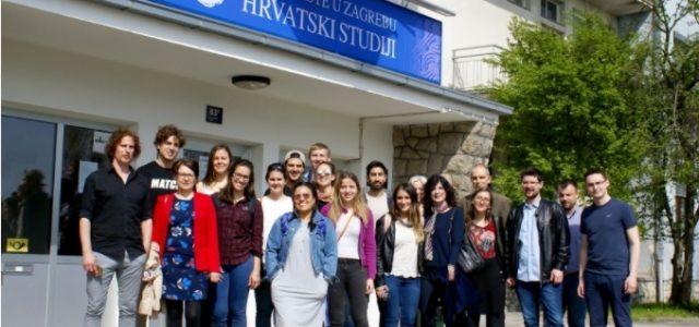POZIV DJECI ISELJENIKA: Učenje hrvatskog jezika u RH za Hrvate iz iseljeništva, supružnike i prijatelje Hrvatske