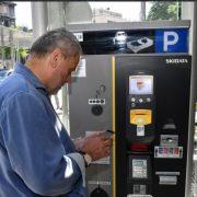 NAPLATA RADI NAPLATE: Uvodi se plaćanje parkinga i na Jarunu, Prečkom, Malešnici i drugim rubnim kvartovima?!